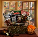 Gift Basket 852272 It's A Camo Thing Gift Set