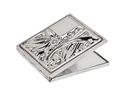 Godinger 182 Silver Compact