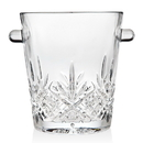 Godinger 25214 Dublin Cocktail Ice Bucket