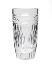 Godinger 49233 Symphony Set of 12 Highball Glasses