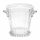 (2 Pcs @ $18.76 Pcs) Godinger 54221 Hamilton House Ice Bucket