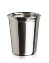 Godinger 549 Mint Julep Cup 3-1/2 Inch