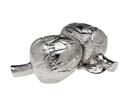 Godinger 5630 Artichoke Salt & Pepper Shaker