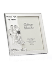 (24 Pcs @ $11.2 Pcs) Godinger 7036 Jewish Wedding Frame