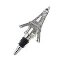 Godinger 72650 Eiffel Tower Bottle Stopper