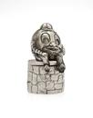 Godinger 855 Humpy Dumpty Tooth Fairy Box