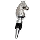 Godinger 90493 Zebra Bottle Stopper