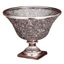 Godinger 90701 Bowl Glitz Cov.8.75