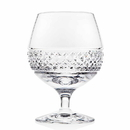 (4 Pcs @ $55.72 Pcs) Godinger 99164 Silhoutte Set of 4 12oz Brandy Glasses