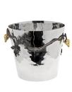 Godinger 9946 La Vigna Ice Bucket