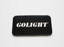Golight Rockguard - White