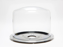 Golight Security Dome - Clear
