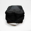 Golight RadioRay Portable Case