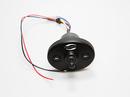 Golight 3020-D Stryker Wired Dash Remote