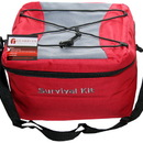 Guardian BWC Waterproof Cooler Bag