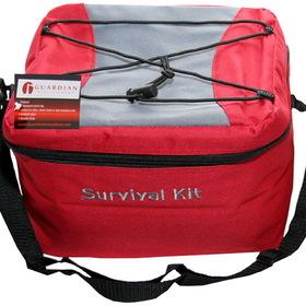 Guardian BWC Waterproof Cooler Bag