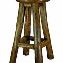Groovystuff TF-0971-30 Nova Garden Bar Chair