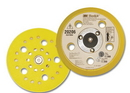 6in 5/16in 24 Ext Hookit Disc Pad