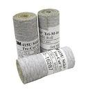 3M 3M212 180A Stikit Tri-M-ite Roll 2-1/2in