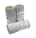 3M 3M212 220A Stikit Tri-M-ite Roll 2-1/2in