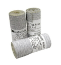 Stikit Trim-M-ite Roll 2-1/2in