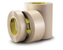 Double Sided Tape 6in x 36 Yards