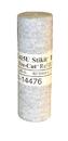 426U Stikit Roll 3-1/4in 120 Grit