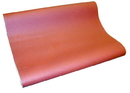 3M 3M37X60B P100 340D Alum Oxide X Wt Cloth Opn Coat