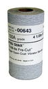 Stikit Vibrator Roll 4.5inx10 Yds