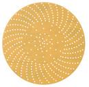 3M 3M5XHH P080 236U Hookit Clean Sanding 5in Disc