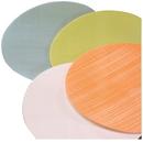 268XA Trizact Hookit Orange Disc