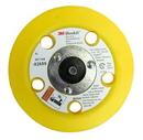 Hookit Disc Pad 5x3/4x5/16-24 5Hole