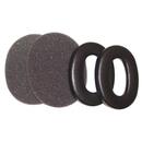 Earmuff Replacement Hugiene Kit