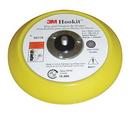 Hookit Disc Pad 6x3/4x5/16 - 24