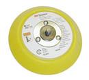 Hookit Disc Pad 5x3/4x5/16 - 24