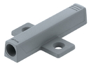 Tip-On Wing Adapter Plate ADJ