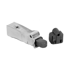 Blumotion&Spacer W/Compact Hge Asbly, Price/PK
