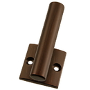 Belwith P25021-RB Single Hook Refined Bronze