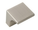 Belwith P3330-SS Knob 1-1/4in STAINLESS STEEL