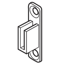 Rail Support Hanging File