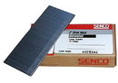 Senco 18 Ga Nail 2in 5M/Box
