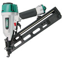 Interchange 15 Gauge Finish Nailer
