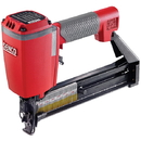 Senco Staple Gun 18 Ga 7/8 to 1-1/2
