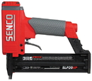 Senco Finish Nailer 18Ga 5/8To1-5/8