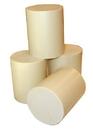 5 Pk Cart HPL/PVC/Ven/Wd Hi Per Nat