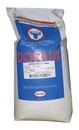 55lb Bg HPL/PVC/Ven/Wd Unfilled CLR