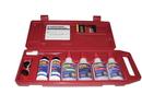 2P-10 Glue Kit
