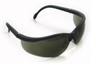 Safety Glasses 510 Series TINTED
