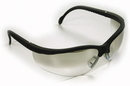 Safety Glasses 510 Series MIRROR