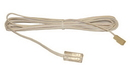 Power Cord For LED Stick 98in Long